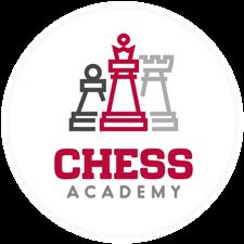 Chess Academy - Genevieve Didion K-8